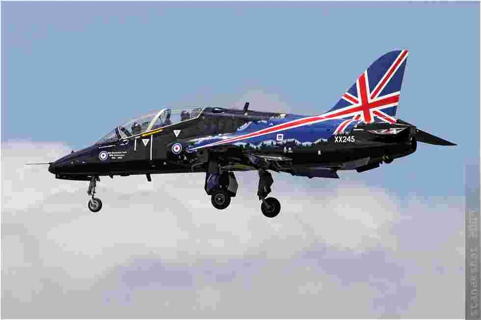 tofcomp#4215-Hawk-Royaume-Uni-air-force
