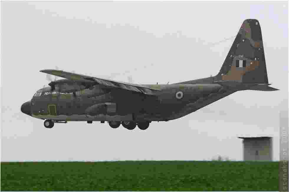 tofcomp#4221-C-130-Grece-air-force
