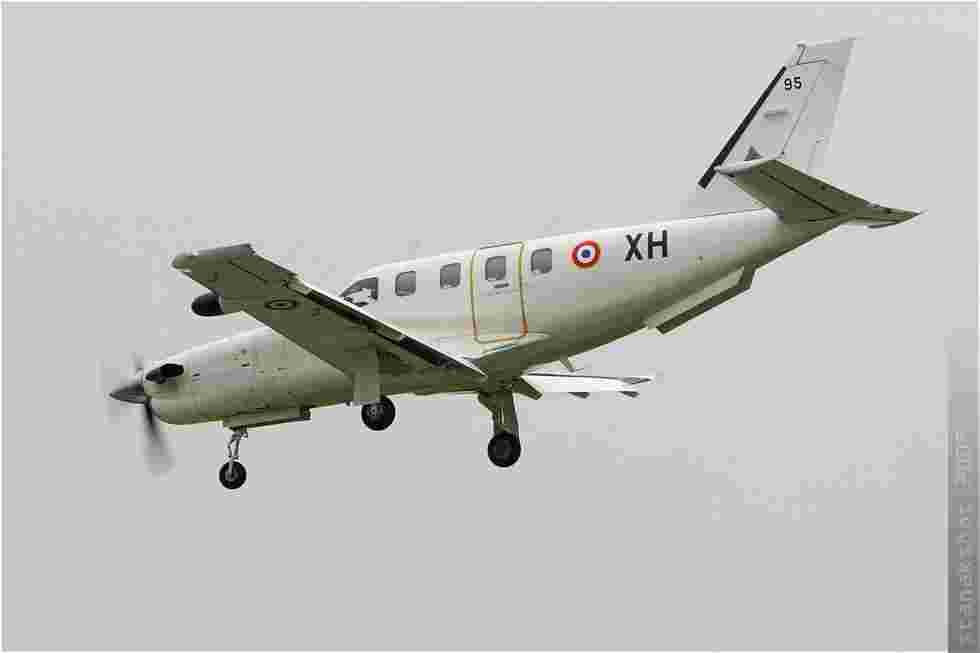 tofcomp#4225-TBM700-France-air-force