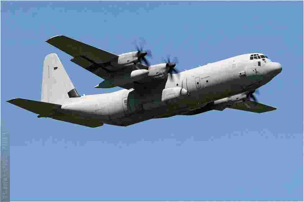 tofcomp#4227-C-130-Italie-air-force
