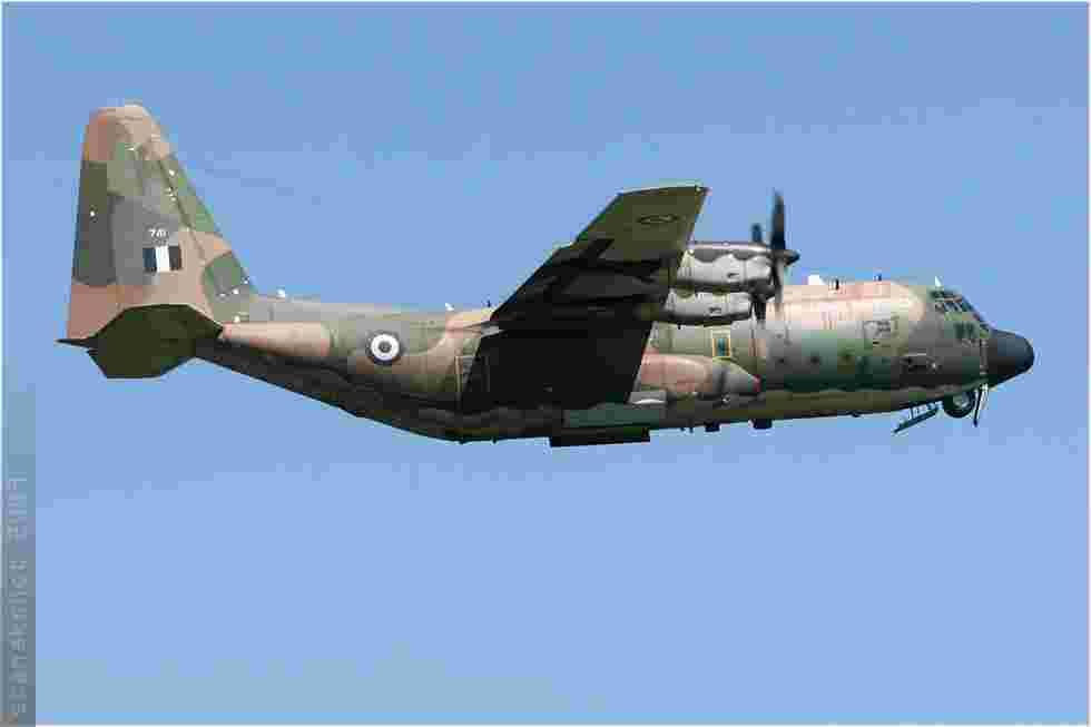tofcomp#4228-C-130-Grece-air-force