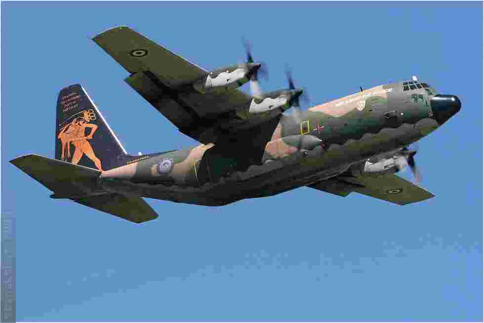tofcomp#4229-C-130-Grece-air-force