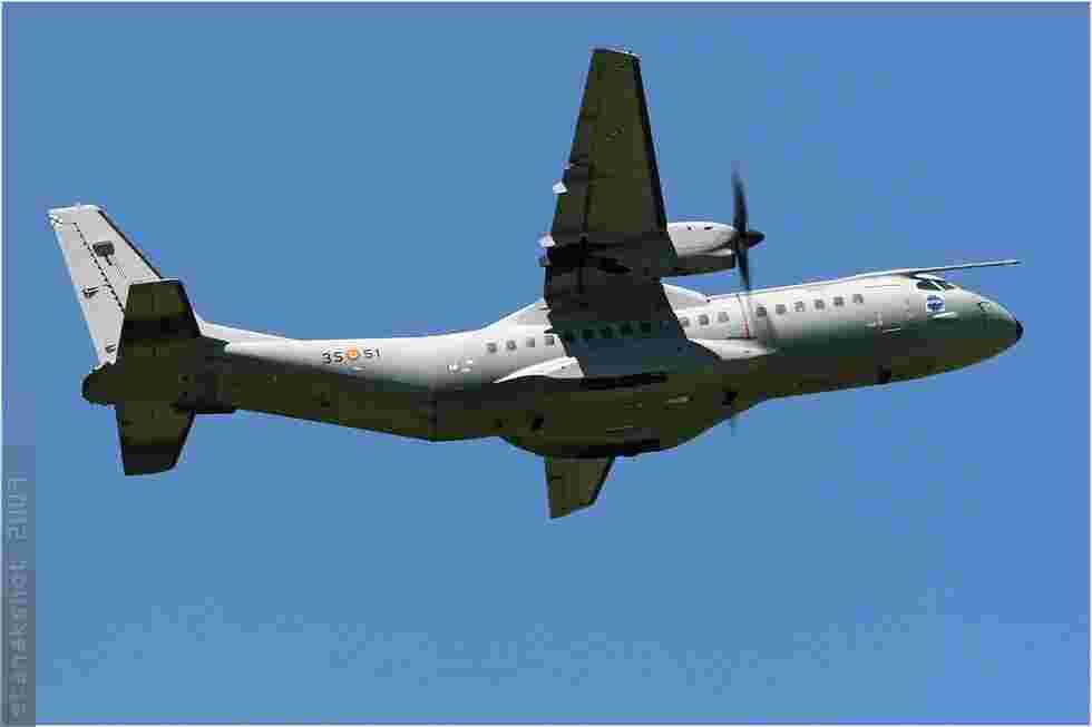 tofcomp#4231-C-295-Espagne-air-force