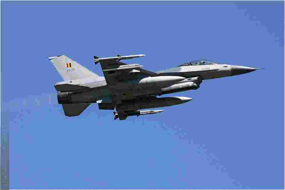 tofcomp#4233-F-16-Belgique-air-force