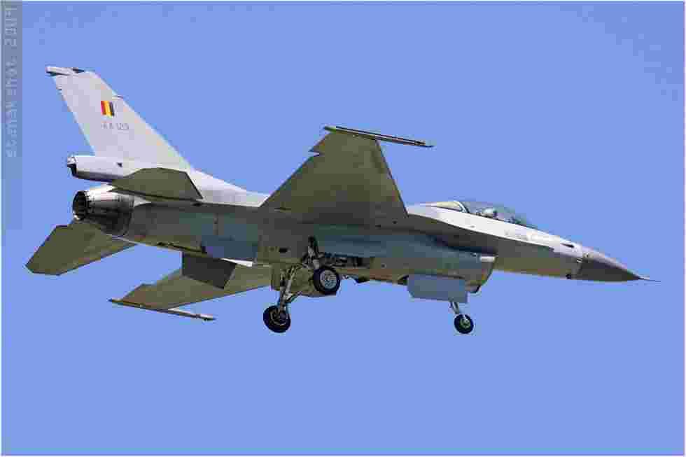 tofcomp#4234-F-16-Belgique-air-force