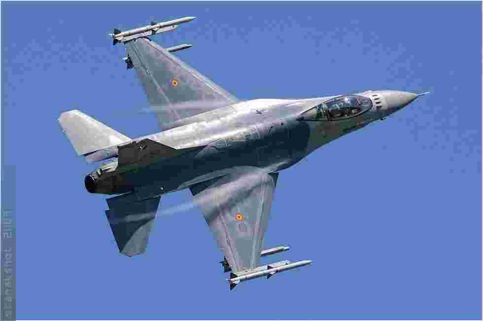tofcomp#4237-F-16-Belgique-air-force