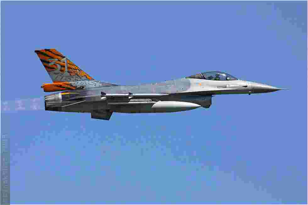tofcomp#4239-F-16-Belgique-air-force