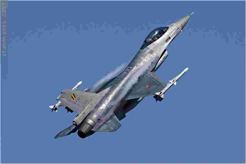 tofcomp#4240-F-16-Belgique-air-force