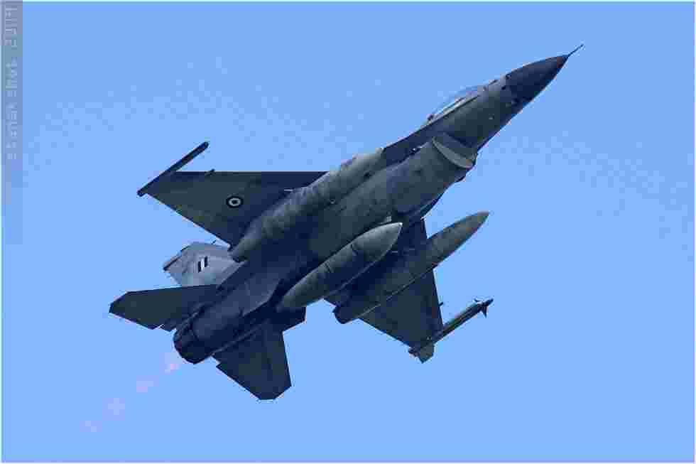 tofcomp#4241-F-16-Grece-air-force