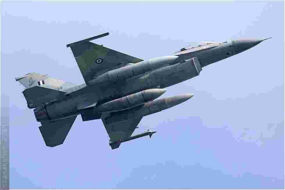tofcomp#4243-F-16-Grece-air-force