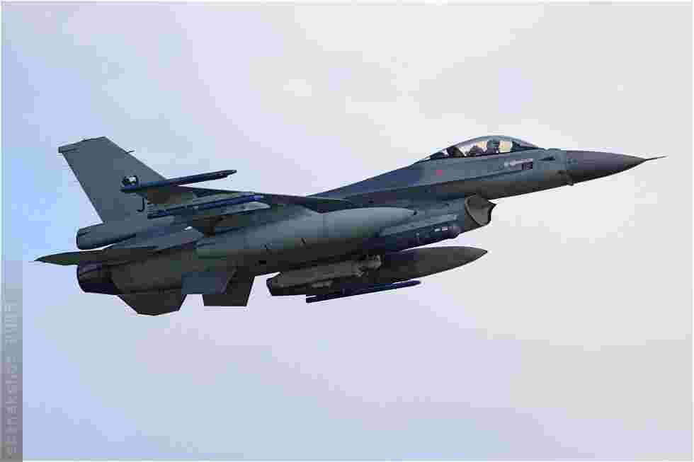 tofcomp#4245-F-16-Pays-Bas-air-force