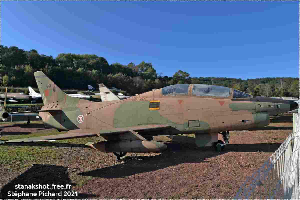 tofcomp#4246-F-16-Pays-Bas-air-force