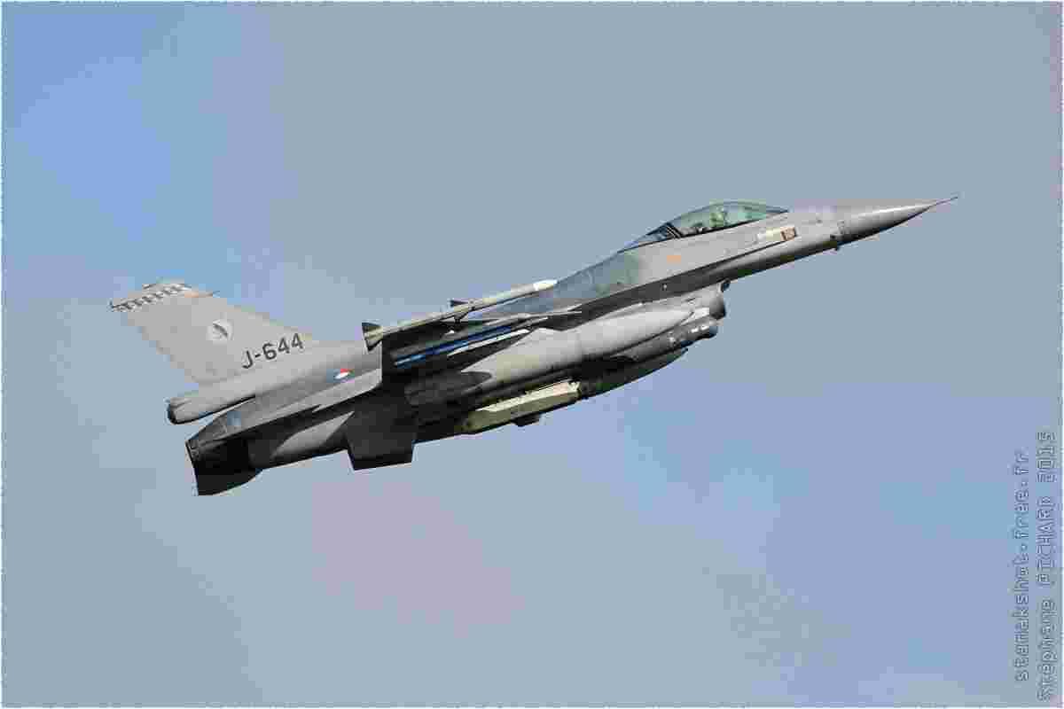 tofcomp#4247-F-16-Pays-Bas-air-force