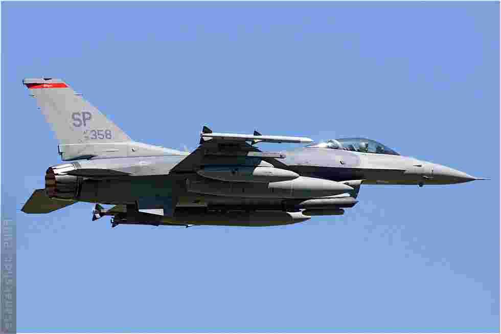 tofcomp#4253-F-16-USA-air-force