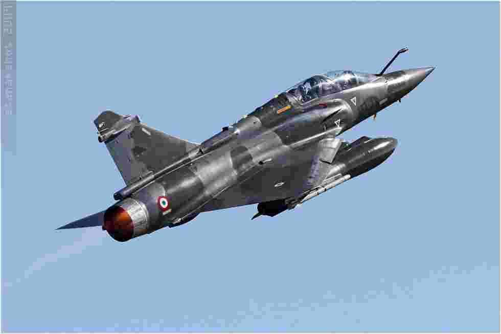 tofcomp#4258-Mirage-2000-France-air-force