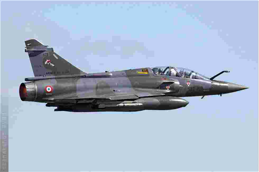 tofcomp#4259-Mirage-2000-France-air-force
