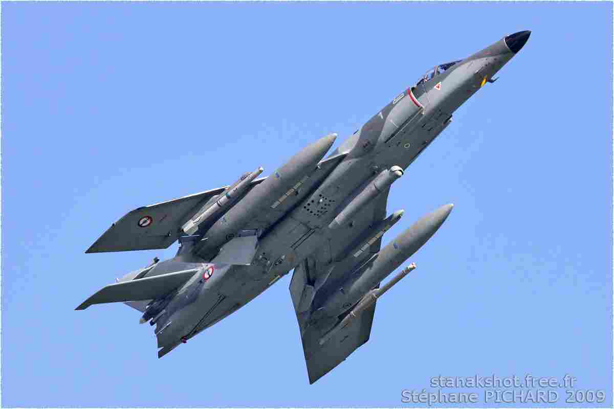 tofcomp#4264-Super-Etendard-France-navy