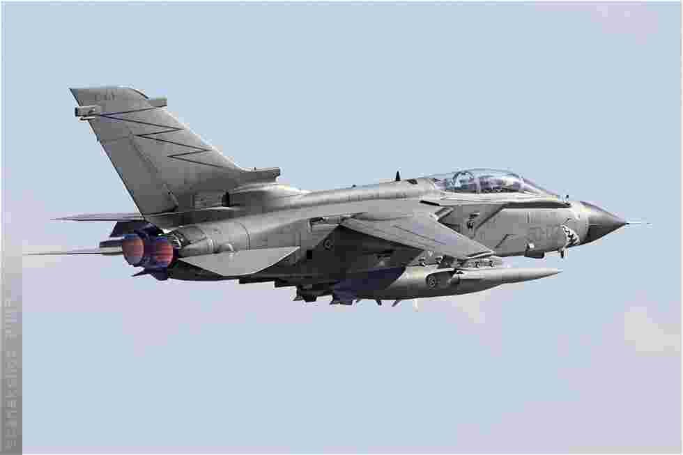 tofcomp#4266-Tornado-Italie-air-force