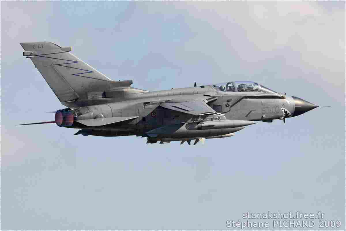 tofcomp#4267-Tornado-Italie-air-force
