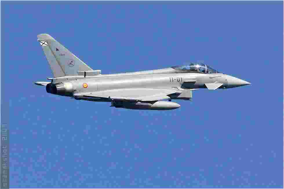 tofcomp#4269-Typhoon-Espagne-air-force
