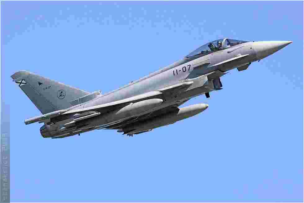 tofcomp#4270-Typhoon-Espagne-air-force