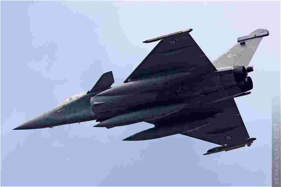 tofcomp#4272-Rafale-France-air-force