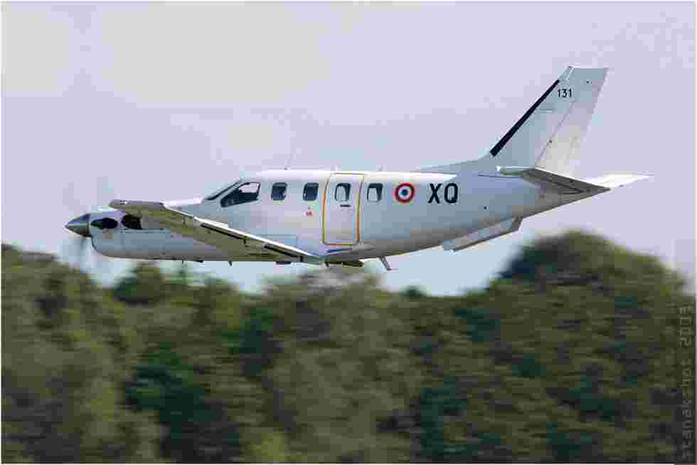 tofcomp#4273-TBM700-France-air-force