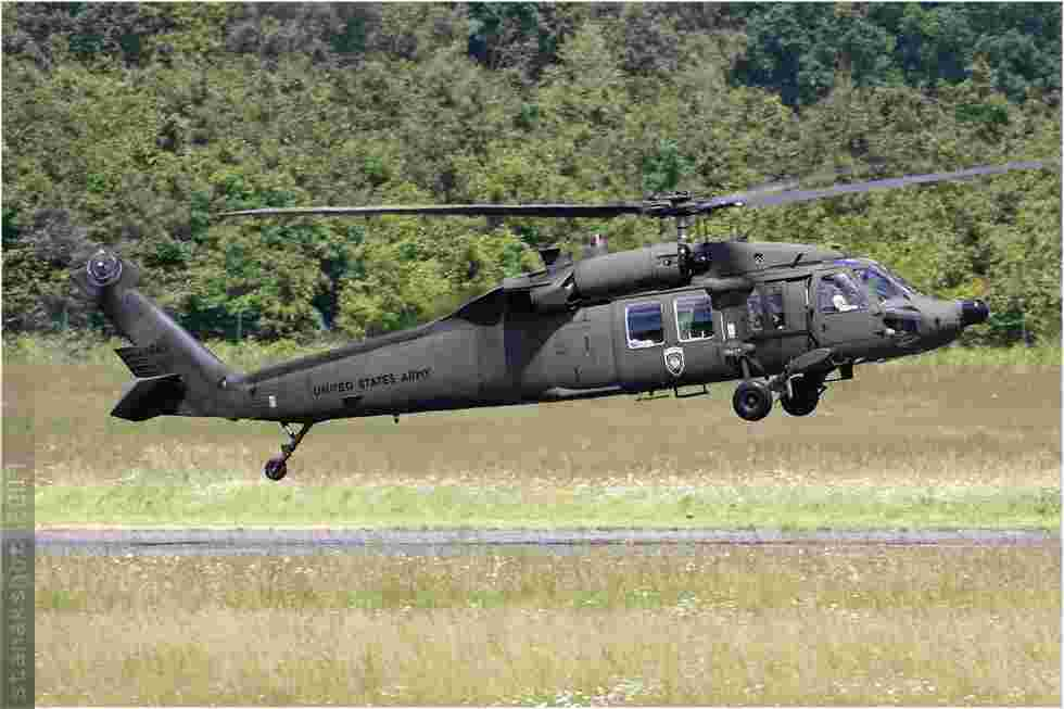 tofcomp#4274-H-60-USA-army