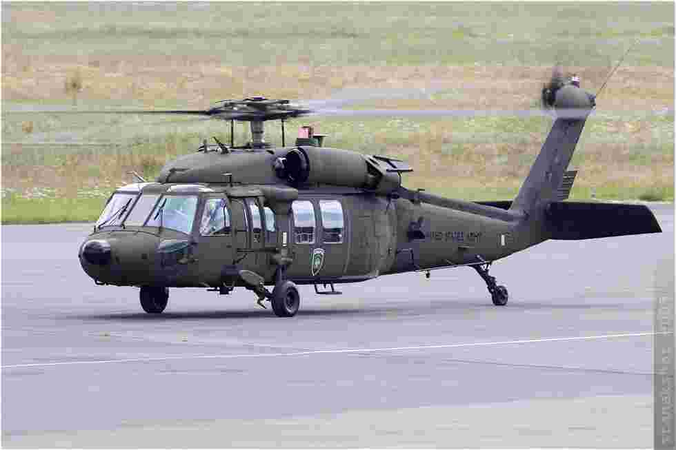 tofcomp#4275-H-60-USA-army