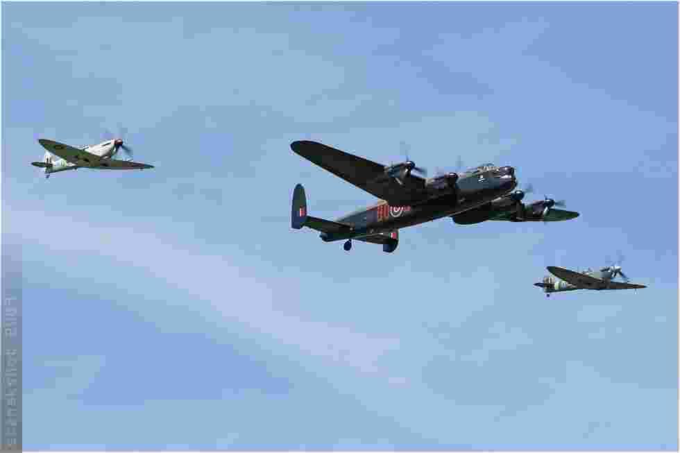 tofcomp#4279-Lancaster-Royaume-Uni-air-force
