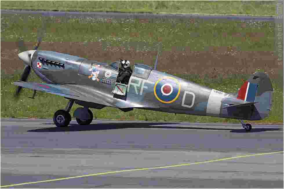 tofcomp#4281-Spitfire-Royaume-Uni-air-force