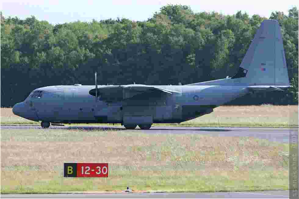 tofcomp#4285-C-130-Royaume-Uni-air-force