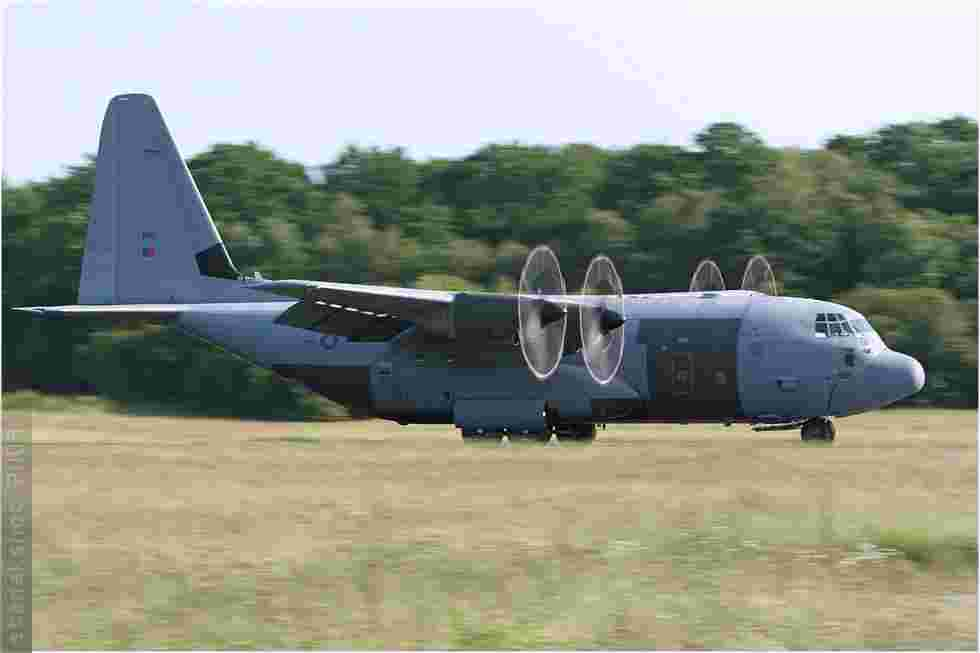 tofcomp#4286-C-130-Royaume-Uni-air-force