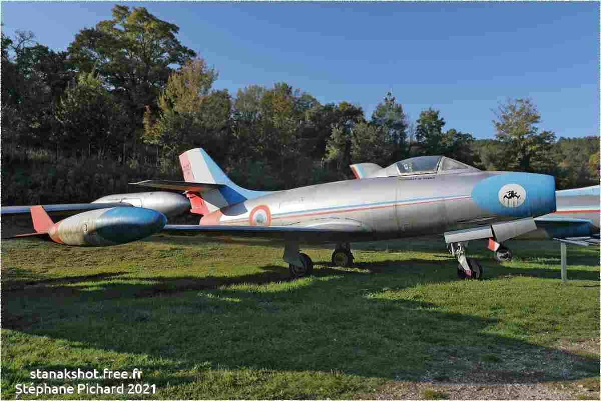 tofcomp#4290-Epsilon-France-air-force