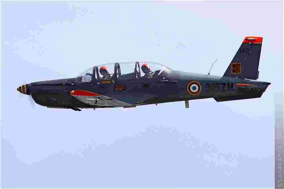 tofcomp#4291-Epsilon-France-air-force