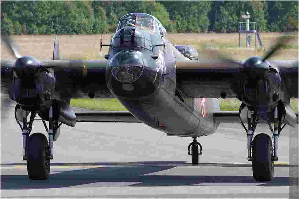 tofcomp#4292-Lancaster-Royaume-Uni-air-force