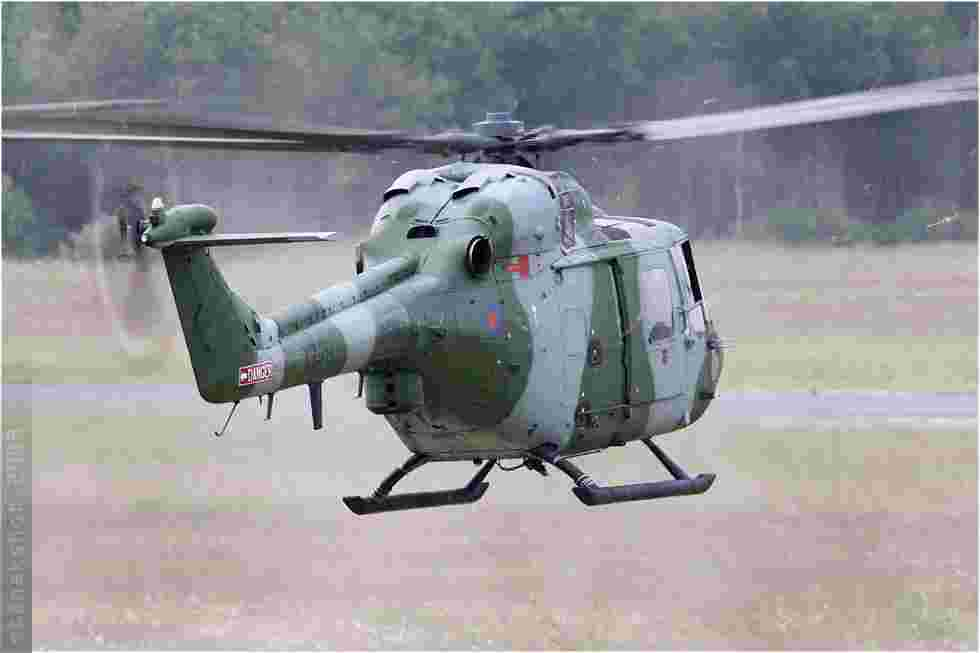 tofcomp#4296-Lynx-Royaume-Uni-army