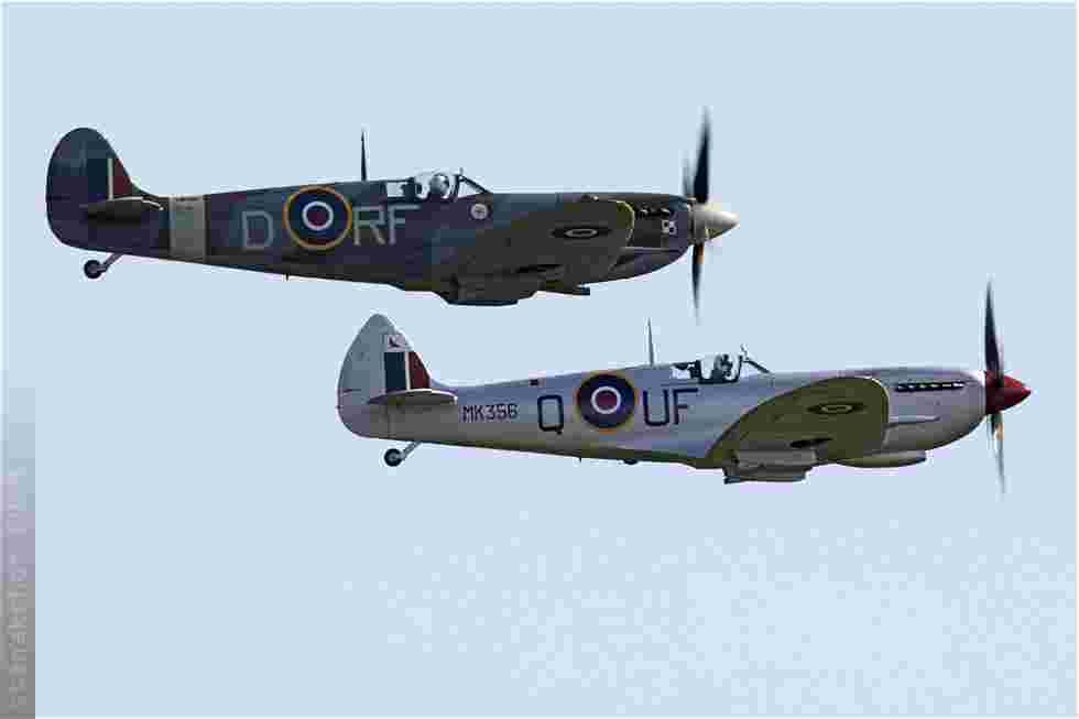 tofcomp#4297-Spitfire-Royaume-Uni-air-force