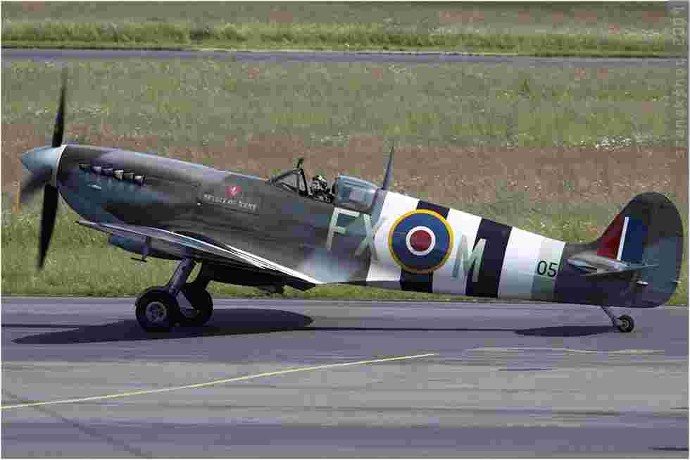 tofcomp#4299-Spitfire-Royaume-Uni