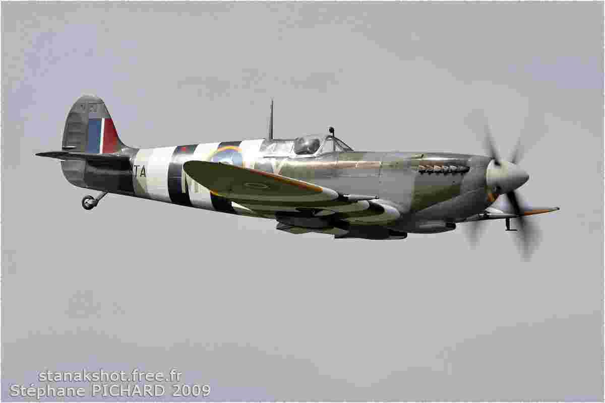 tofcomp#4300-Spitfire-Royaume-Uni