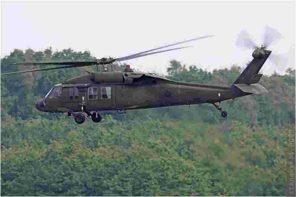 tofcomp#4303-H-60-USA-army