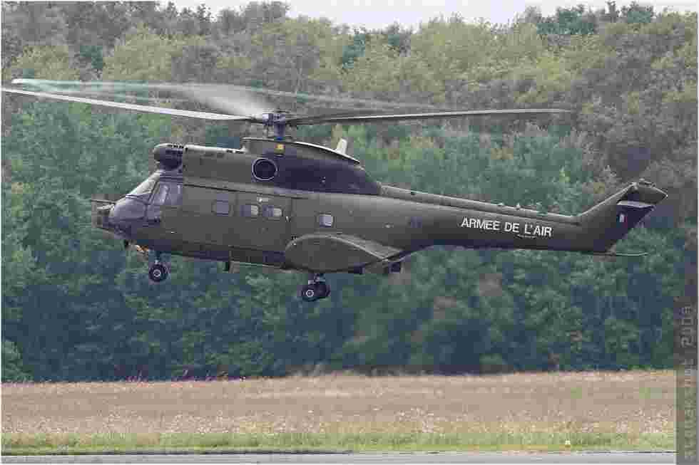 tofcomp#4304-Puma-France-air-force