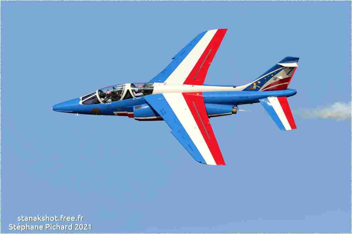 tofcomp#4305-Puma-France-air-force
