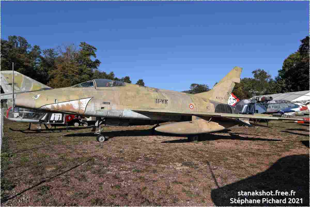 tofcomp#4307-Transall-France-air-force