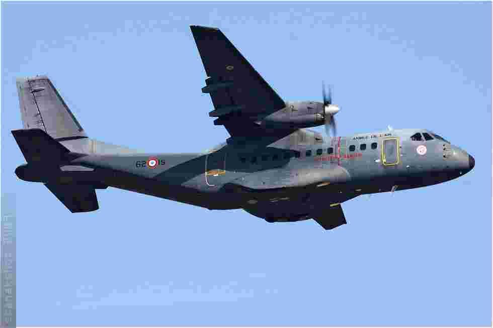 tofcomp#4310-CN235-France-air-force