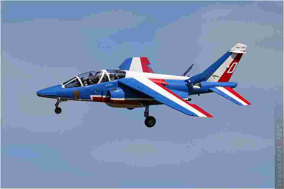 tofcomp#4316-Alphajet-France-air-force