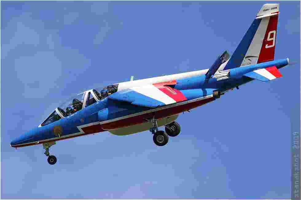 tofcomp#4318-Alphajet-France-air-force