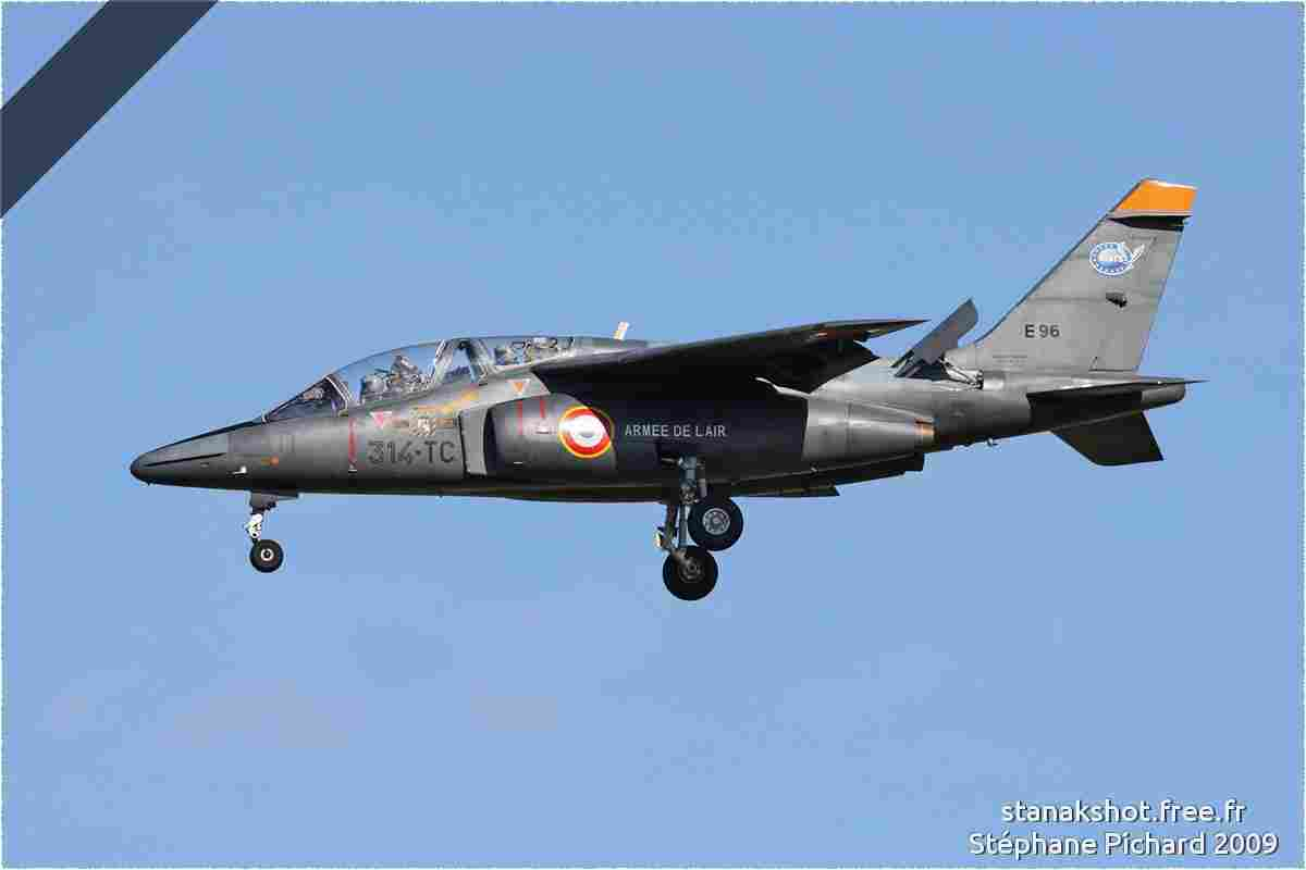 tofcomp#4319-Alphajet-France-air-force