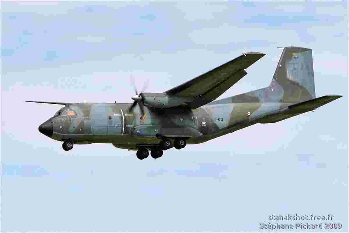 tofcomp#4323-Transall-France-air-force