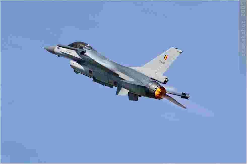 tofcomp#4326-F-16-Belgique-air-force